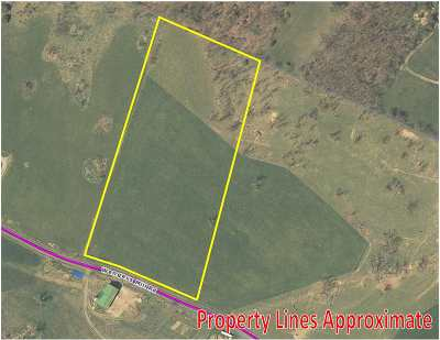 Linville Lots & Land Sold: Wengers Mill Rd