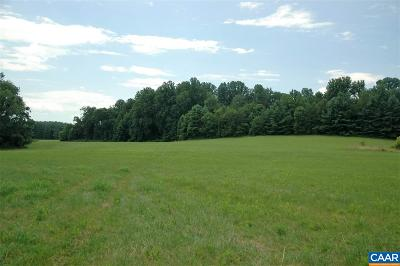 Lots & Land For Sale: 7 Riverview Ln