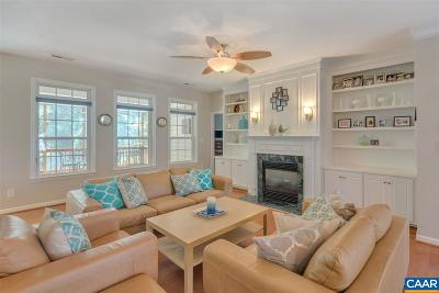 Forest Lakes, Forest Lakes South Single Family Home For Sale: 1978 Shady Brook Trl