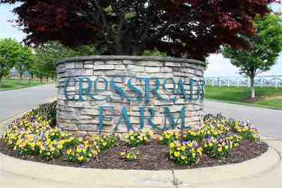 Rockingham County Lots & Land For Sale: Lot 180 Keswick Ct