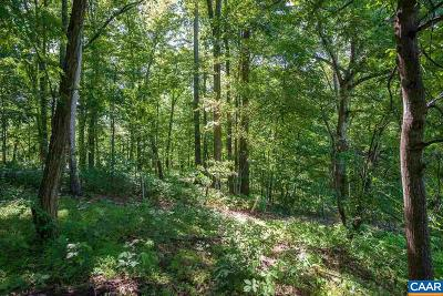 Lots & Land For Sale: B-06 Derry Ln