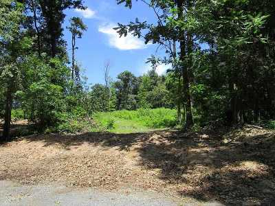 Lots & Land For Sale: Taylor Spring Ln