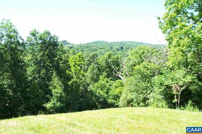 Lots & Land For Sale: Forest Hill View