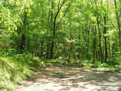 Nelson County Lots & Land For Sale: Eades Ln