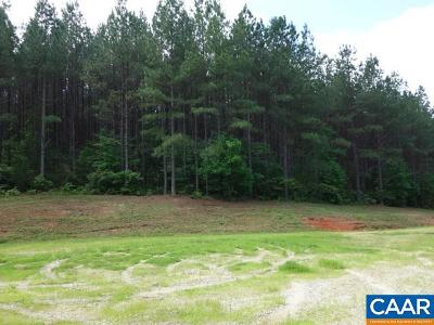 Lots & Land For Sale: Lot 7 Loblolly Ct