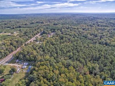 Lots & Land For Sale: Mosley Ln