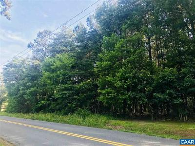 Lots & Land For Sale: Holly Grove Dr