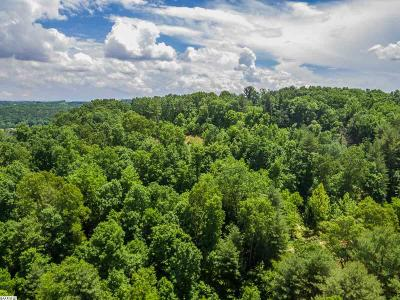 Lots & Land For Sale: 338 Union Church Rd