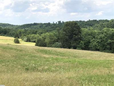 Augusta County Lots & Land For Sale: Galloping Hills Rd