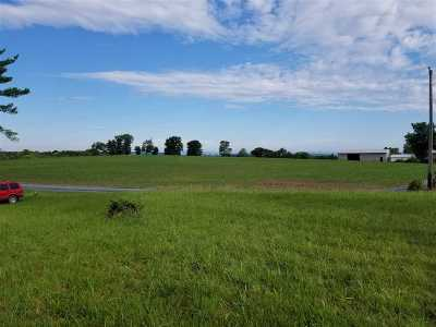 Augusta County Lots & Land For Sale: Craig Shop Rd