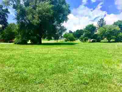 Timberville Lots & Land Sold: 304 2nd St