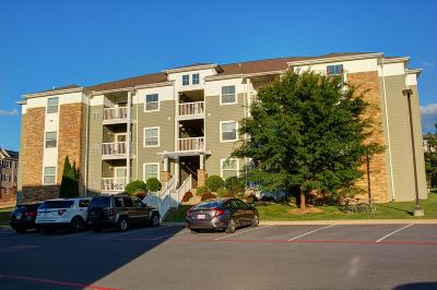 Townhome For Sale: 515 Davis Mills Dr #304