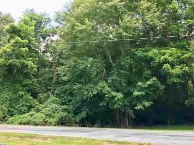 Louisa County Lots & Land For Sale: N Lakeshore Dr