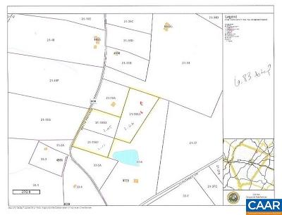 Lots & Land For Sale: Watts Passage