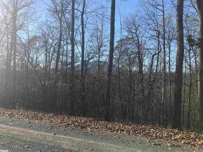 Lots & Land For Sale: Shenandoah View Dr