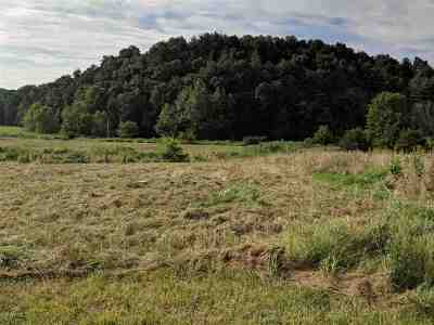 Lots & Land Sold: 10 Ac. Naked Creek Hollow Rd