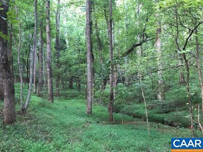 Lots & Land For Sale: Dick Woods Rd
