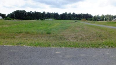 Rockingham County Lots & Land For Sale: 240 Brompton Ct