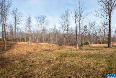 Lots & Land For Sale: 4 Handley Way