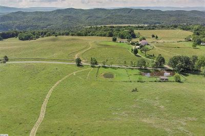 Lots & Land For Sale: 2700 Westminster Rd