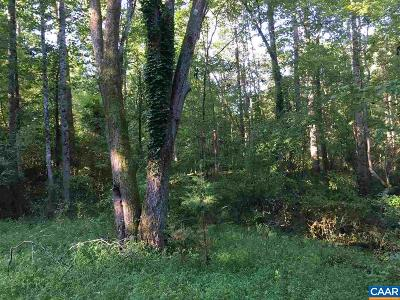 Lots & Land For Sale: 5 Reivers Run