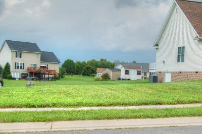 Broadway Lots & Land For Sale: 626 Jade Ct