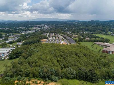 Lots & Land For Sale: Melody Dr