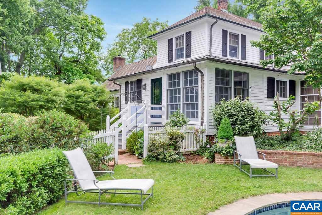 Superieur Better Homes And Gardens Charlottesville Garden Designs Listing 1985 Stony  Point Rd Charlottesville Va Mls 580306 Jeff Gaffney Ceo Better Homes And  Gardens ...