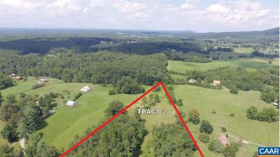 Lots & Land For Sale: Gilbert Station Rd