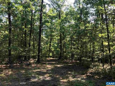 Lots & Land For Sale: Spring Hill Dr