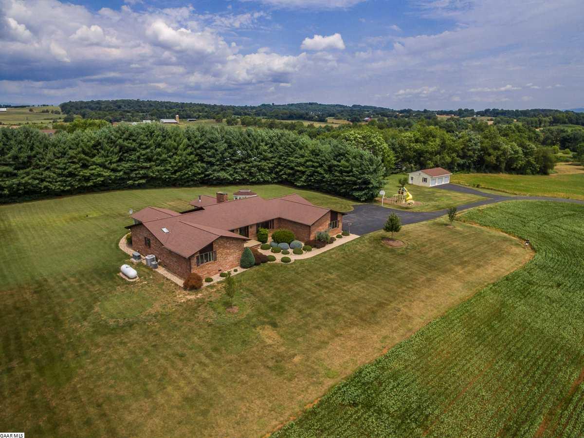 Image result for Waynesboro farm