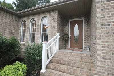 Penn Laird Single Family Home For Sale: 900 Confederacy Dr