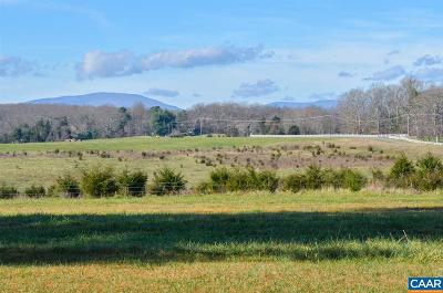 Lots & Land For Sale: Lot 8 Starlight View Ln
