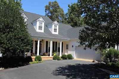 Single Family Home For Sale: 2062 Loring Pl