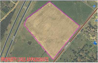 Broadway Lots & Land For Sale: North Valley Pike