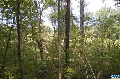 Lots & Land For Sale: Westover Dr