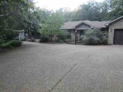 Rockingham County Single Family Home For Sale: 171 Pheasant Rd