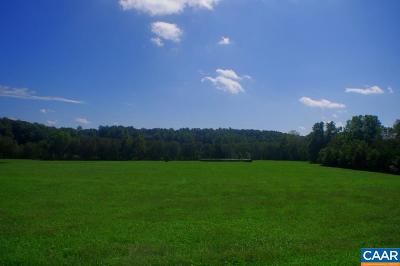 Lots & Land For Sale: 27200 Sunnyside Rd