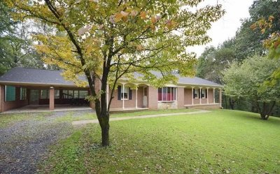 Single Family Home For Sale: 306 Hawksbill Pines Rd