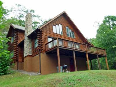 Single Family Home For Sale: 160 Towhee Ln