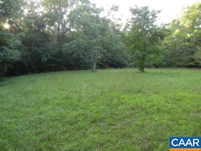 Lots & Land For Sale: Lot 5 Price