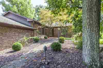 Rockingham County Single Family Home For Sale: 148 Sweetgum St