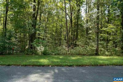 Lots & Land For Sale: 10 Forest Glen Ln