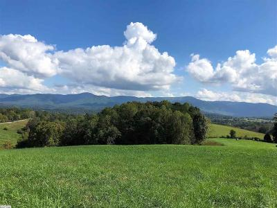 Lots & Land For Sale: Hops Hill Rd