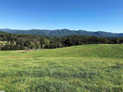 Lots & Land For Sale: Forest Grove Rd