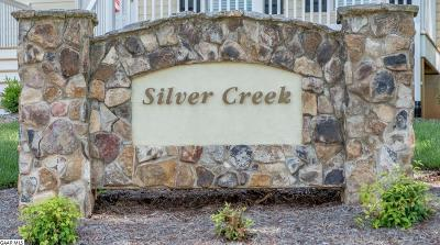 Waynesboro Lots & Land For Sale: Lot 17 Forest Dr