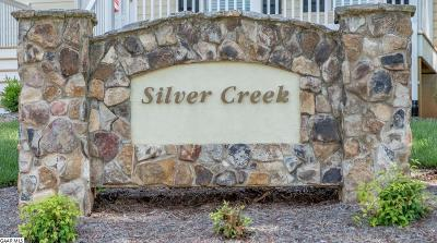 Waynesboro Lots & Land For Sale: Lot 19 Belvue Rd