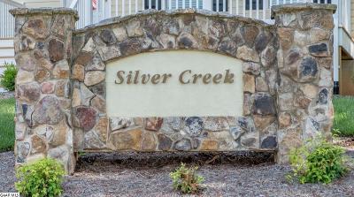 Waynesboro Lots & Land For Sale: Lot 26 Belvue Rd
