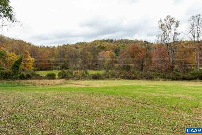 Lots & Land For Sale: Lot 16 Drovers Ln