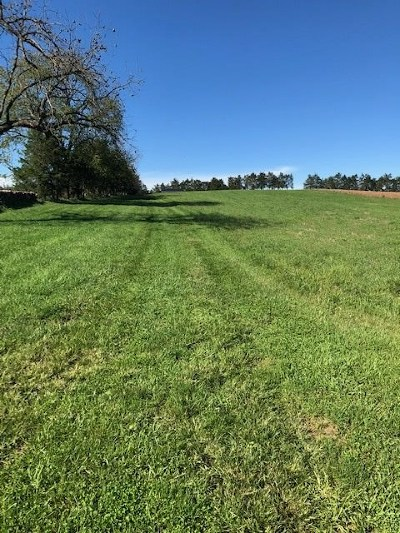 Augusta County Lots & Land For Sale: Naked Creek Hollow Rd